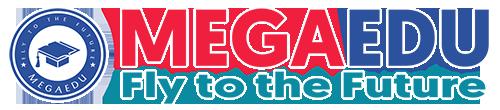 MegaEdu – Hệ thống đánh giá khóa học tốt nhất